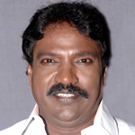 Pushpavanam Kuppusamy songs
